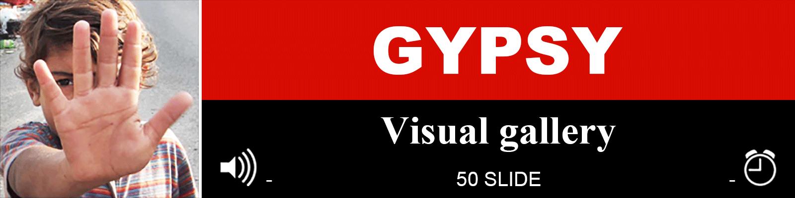 gypsy-illegal-body