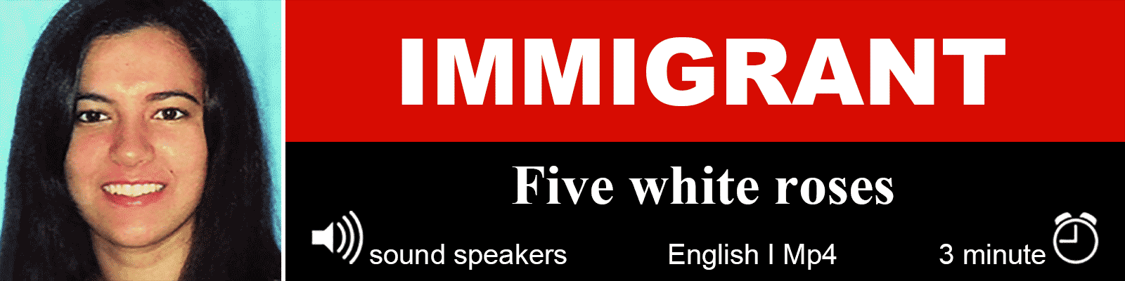 immigrant-illegal-body